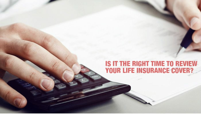 Is it the right time to review your life insurance policy-myinsurancebazaar-min