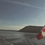 Insurance Broker Canada