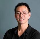 Joe Yee